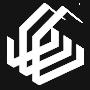 Almex Construction Inc. Logo